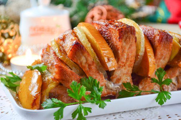Рецепт блюда при циррозе печени