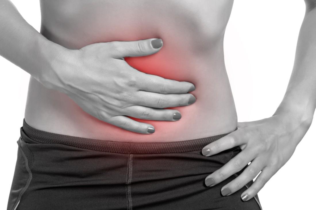 Симптомы калькулезного холецистита