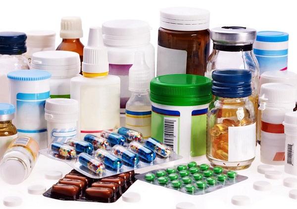 Совместимость Бонджигара с другими препаратами