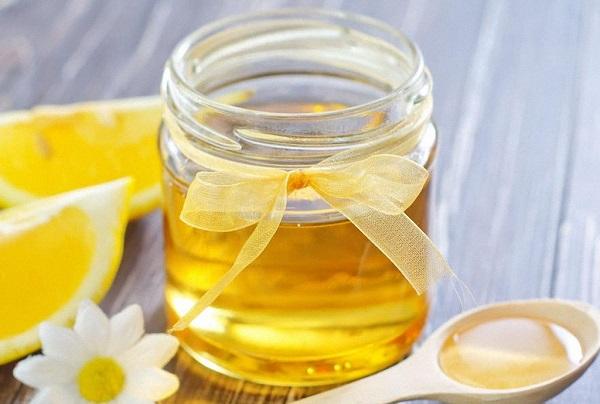 Возможный вред меда и тыквы для печени